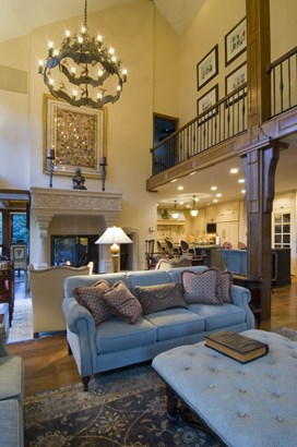 173 Fairway Drive, Beaver Creek, CO - USA (photo 3)