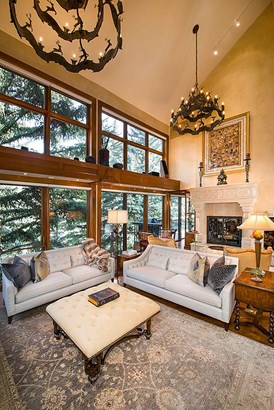 173 Fairway Drive, Beaver Creek, CO - USA (photo 5)