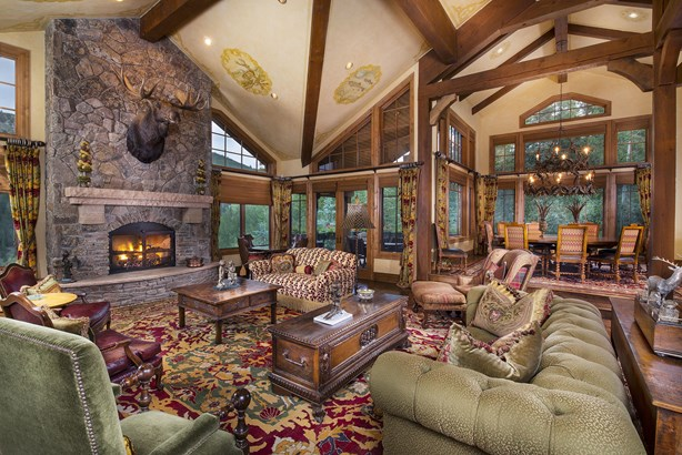 59 Borders Road, Beaver Creek, CO - USA (photo 1)