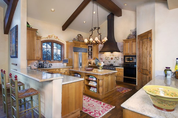 59 Borders Road, Beaver Creek, CO - USA (photo 2)