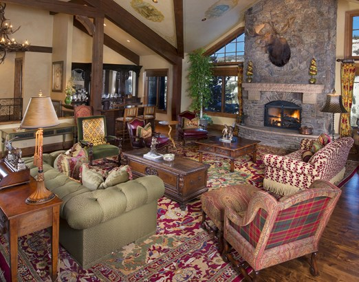 59 Borders Road, Beaver Creek, CO - USA (photo 3)