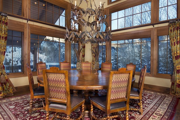 59 Borders Road, Beaver Creek, CO - USA (photo 5)