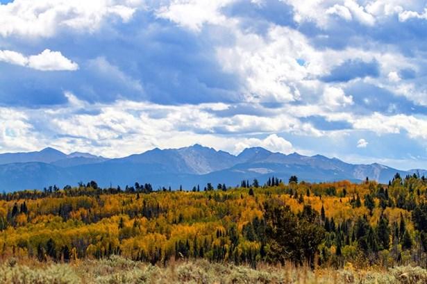 3000 Milk Creek Road, Wolcott, CO - USA (photo 1)