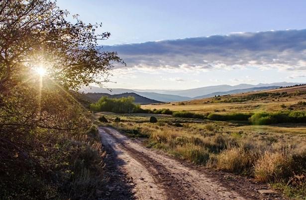 3000 Milk Creek Road, Wolcott, CO - USA (photo 2)