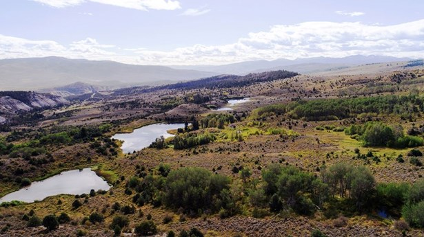 3000 Milk Creek Road, Wolcott, CO - USA (photo 4)