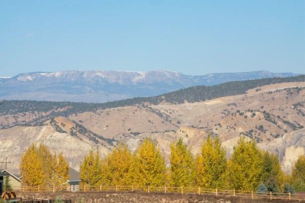 980 Hawks Nest Lane, Gypsum, CO - USA (photo 3)
