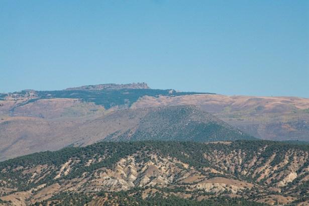 980 Hawks Nest Lane, Gypsum, CO - USA (photo 4)