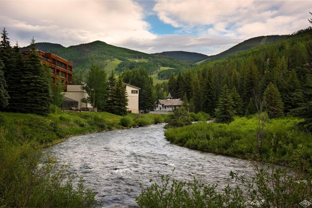 142 Meadow Drive # West, Vail, CO - USA (photo 2)
