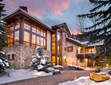 33 Strawberry Park Road, Beaver Creek, CO - USA (photo 1)