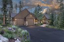 724 Willowbrook Road, Silverthorne, CO - USA (photo 1)
