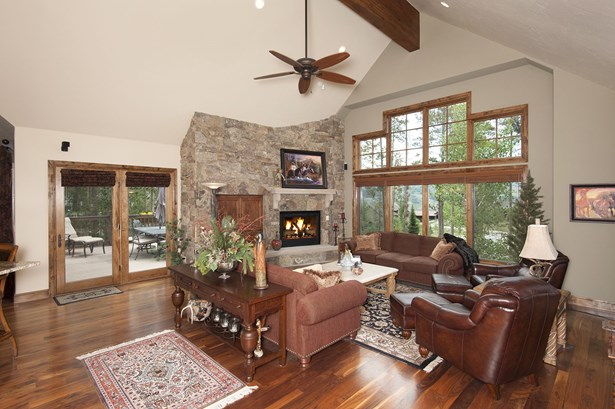 724 Willowbrook Road, Silverthorne, CO - USA (photo 3)
