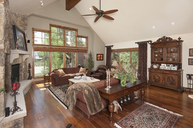 724 Willowbrook Road, Silverthorne, CO - USA (photo 4)