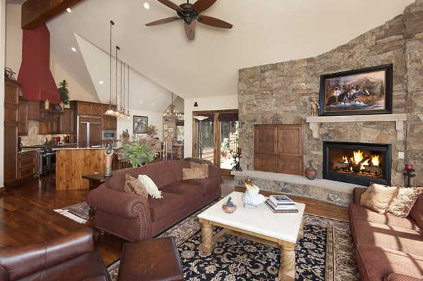 724 Willowbrook Road, Silverthorne, CO - USA (photo 5)