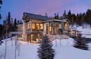 220 Briar Rose Lane, Breckenridge, CO - USA (photo 1)