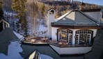 17 Chateau Lane # 501, Beaver Creek, CO - USA (photo 1)