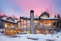 153 Borders Road, Beaver Creek, CO - USA (photo 1)