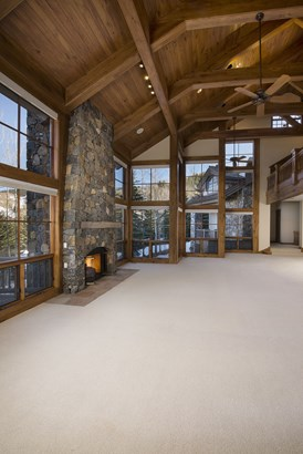 153 Borders Road, Beaver Creek, CO - USA (photo 3)