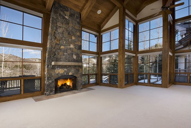 153 Borders Road, Beaver Creek, CO - USA (photo 4)