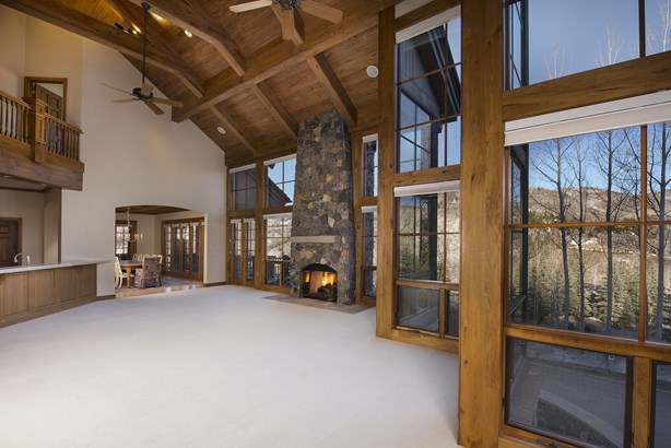 153 Borders Road, Beaver Creek, CO - USA (photo 5)