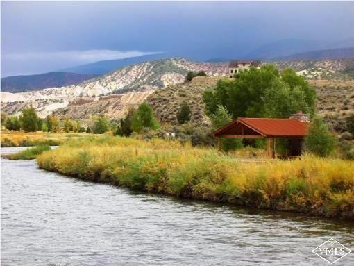 9235 Colorado River Road, Gypsum, CO - USA (photo 1)