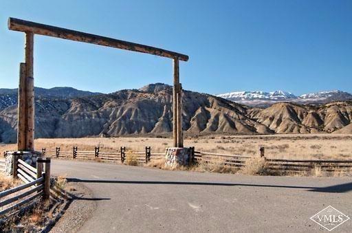 9235 Colorado River Road, Gypsum, CO - USA (photo 3)