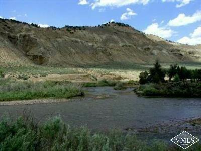 9235 Colorado River Road, Gypsum, CO - USA (photo 4)