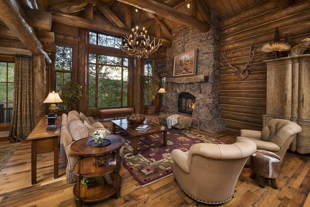 880 Daybreak Ridge, Beaver Creek, CO - USA (photo 5)