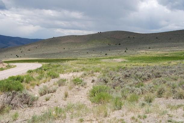 1 Alkali Creek Rd, Hm #20, Wolcott, CO - USA (photo 2)