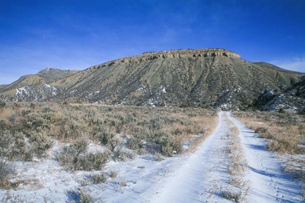1 Alkali Creek Rd, Hm #20, Wolcott, CO - USA (photo 3)