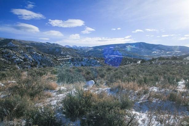 1 Alkali Creek Rd, Hm #20, Wolcott, CO - USA (photo 4)