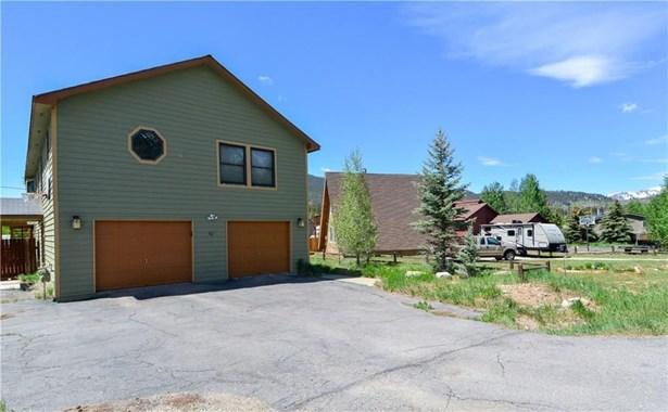 112 Vail Circle, Dillon, CO - USA (photo 2)