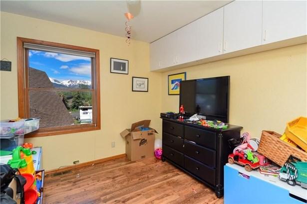 112 Vail Circle, Dillon, CO - USA (photo 3)