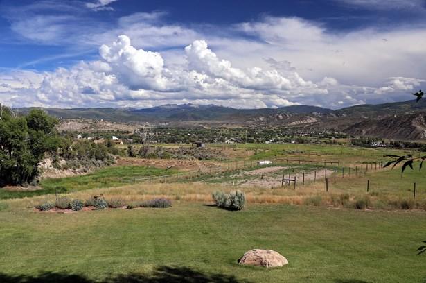 400 Camino Dorado, Eagle, CO - USA (photo 2)