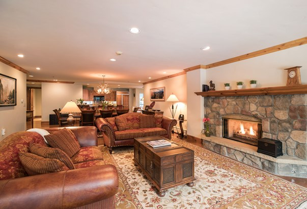61 Avondale Lane # 106, Beaver Creek, CO - USA (photo 1)