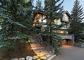 416 Forest Road Road A, Vail, CO - USA (photo 1)