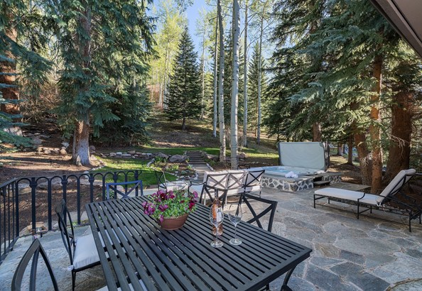 416 Forest Road Road A, Vail, CO - USA (photo 2)
