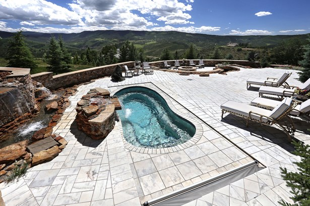 245 Casteel Ridge, Edwards, CO - USA (photo 4)