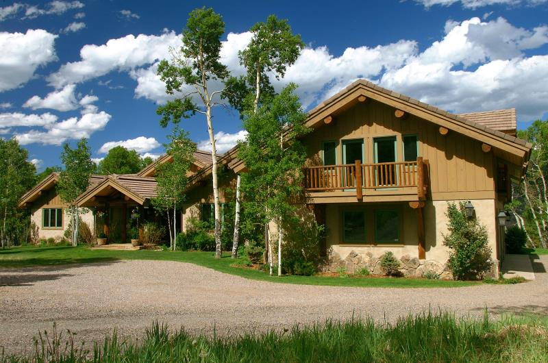 533 Wolcott Springs Road, Wolcott, CO - USA (photo 1)