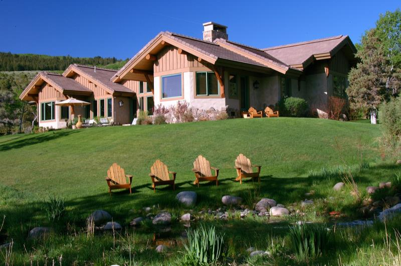 533 Wolcott Springs Road, Wolcott, CO - USA (photo 3)