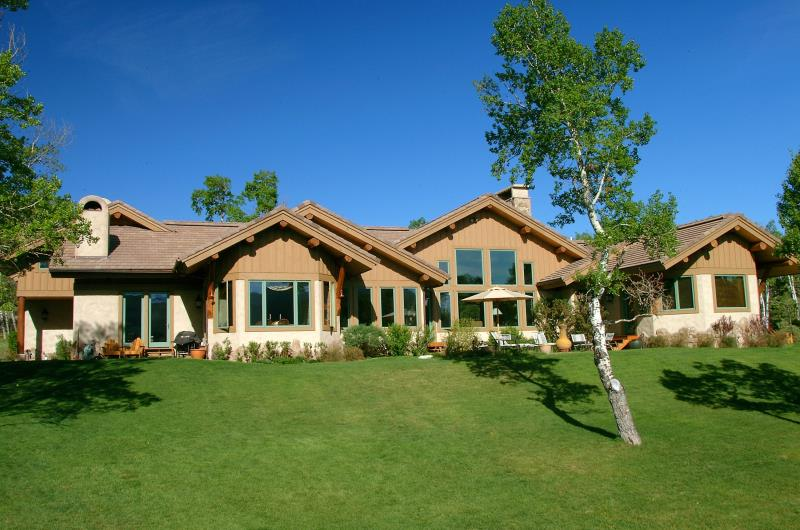 533 Wolcott Springs Road, Wolcott, CO - USA (photo 4)