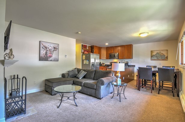 218 Pitkin Street # 10, Frisco, CO - USA (photo 2)