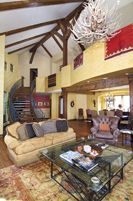 133 Holden Road, Beaver Creek, CO - USA (photo 4)