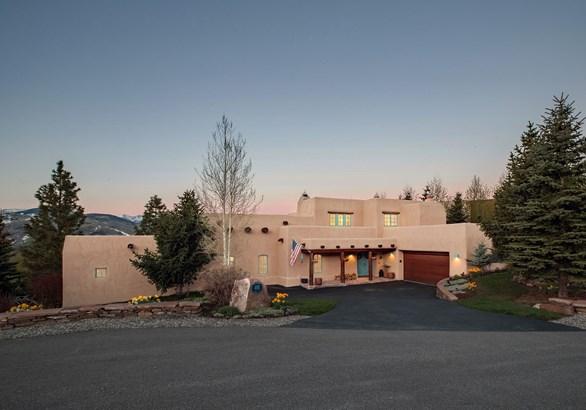 4151 Little Point, Avon, CO - USA (photo 3)