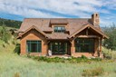 140 Wildflower Lane, Wolcott, CO - USA (photo 1)