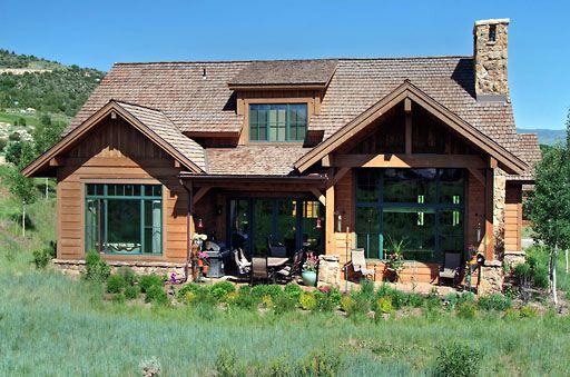 140 Wildflower Lane, Wolcott, CO - USA (photo 4)