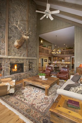 467 Holden Road, Beaver Creek, CO - USA (photo 3)