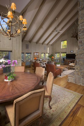 467 Holden Road, Beaver Creek, CO - USA (photo 4)