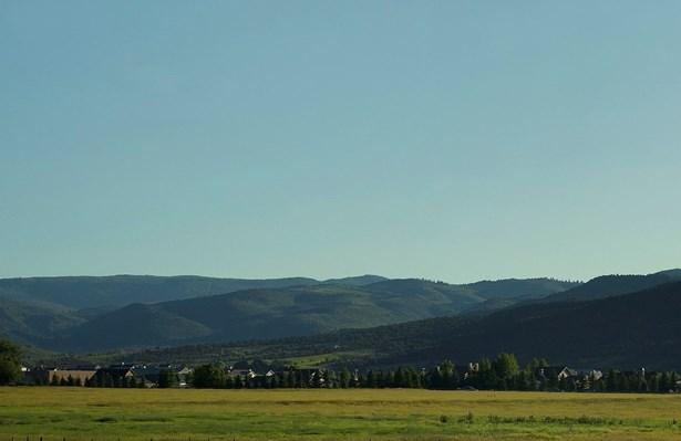 2550 Gypsum Creek Road, Gypsum, CO - USA (photo 1)