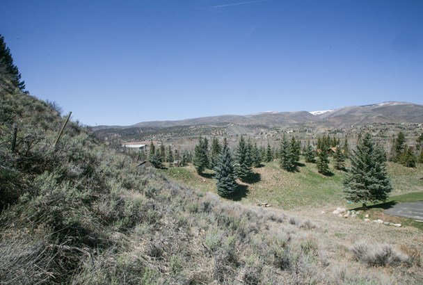 201 Aspen Meadow Drive, Edwards, CO - USA (photo 1)