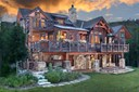 2570 Hunters Knob Road, Silverthorne, CO - USA (photo 1)